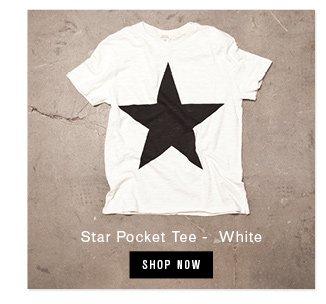 star pocket
