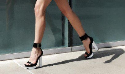 B Brian Atwood- Visit Event