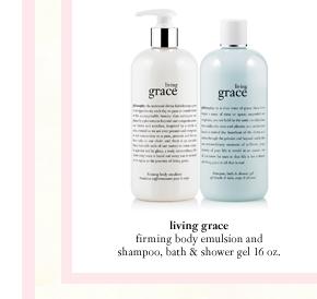 living grace bundle