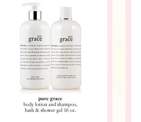pure grace bundle