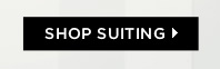 Shop Suiting