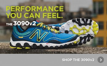 Performance You can Feel - Shop the 3090v2