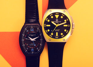 Montres de Luxe Milano Watches Sale