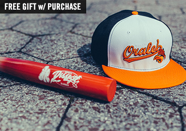 Shop Dissizit ft. Graphic Baseball Tees