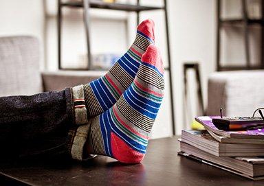 Shop Sock Packs Under $15