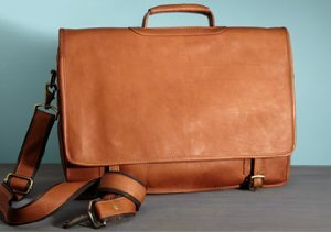 Latico: Bags, Briefcases & Travel Kits