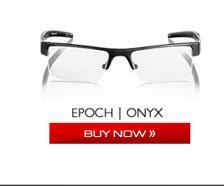 Epoch | Onyx
