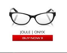 Joule | Onyx