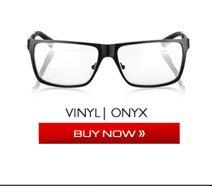 Vinyl | Onyx