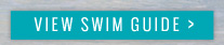 View Swim Guide