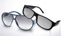 Armani Sunglasses- Visit Event