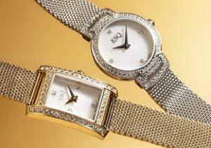 ESQ Movado Watches