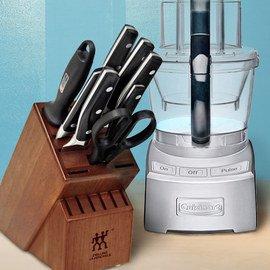 Wedding Gifts: Starter Kitchen