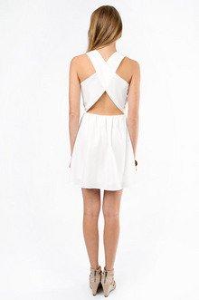 Lillian Studded Dress $33