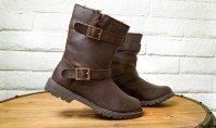 Last Chance Boots- Visit Event