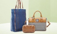 Bags We Love- Visit Event