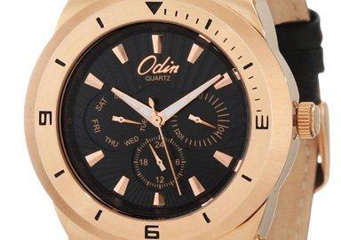 Shop Gentlemen's Precision Watches
