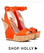 Shop Holly