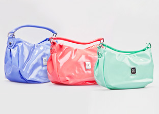 GF Ferre Handbags & Accessories