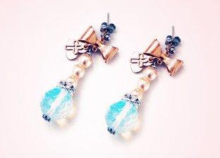 Maiden-Art Handmade Jewelry