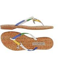 Ace Thong Sandal