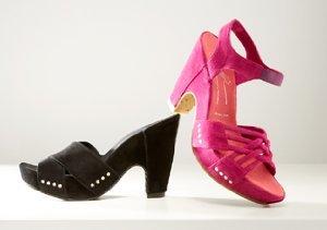 Donald J Pliner Shoes