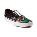 Vans Era Avengers Skate Shoe