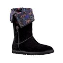 Womens UGG® Lo Pro Boot