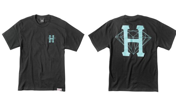 Group_Big_H_Tee_Black