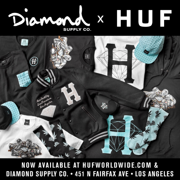 huf_x_diamond_collaboration_2013_flyer_1_NOW_AVAILABLE