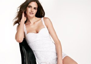 Up to 75% Off: Must-Have Lingerie