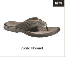 World Nomad
