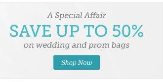 Shop Evening Handbags Sale