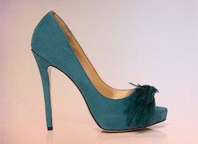 Fashion_dress_shoes_132390_hero_4-7-13_hep_two_up