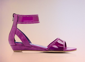Fashion_casual_shoes_and_sandals_132394_hero_4-7-13_hep_two_up