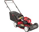 Troy Bilt Lawn Mower