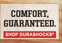 DuraShocks