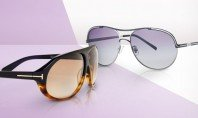 Chic Shades- Visit Event