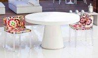 Dulce Modern Mid Century Furniture - Visit Event