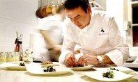 Introducing Irish Chef: Kevin Dundon- Visit Event