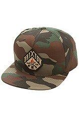 Shop Camo Hats