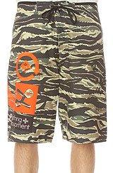 Shop Camo Shorts