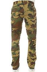 Shop Camo Pants