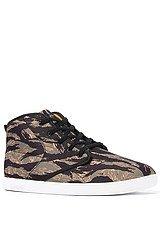 Shop Camo Footwear