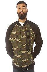 Shop Camo Sweatshirts
