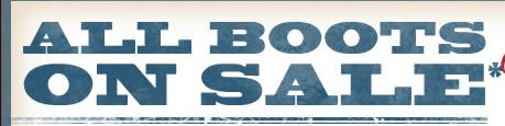All Boots on Sale Save on Over 2800 Styles