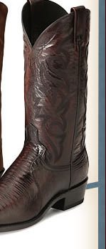 All Men's Boots on Sale (image)