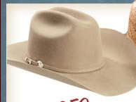 All Men's Felt Hats on Sale