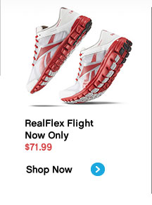 RealFlex Flight Now ONly $71.99. Shop Now›