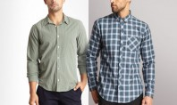 Style Staple: Shirts- Visit Event